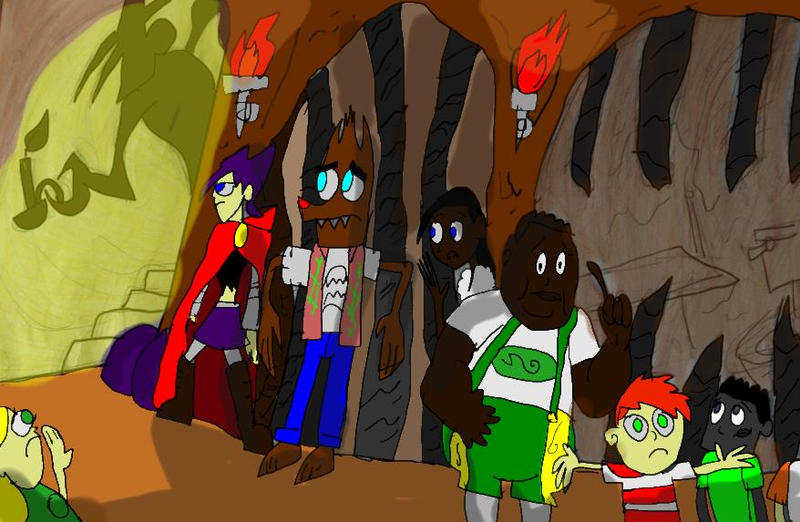 hansel and gretel remake Will you post gretel and hansel part 3 on newgrounds first if not tell me wich site is on you can remake all the fairy tales like hansel and gretelyou can also remake little red hoodand more depresiveneko 2011-02-23 05:45:09 waiting time is end.