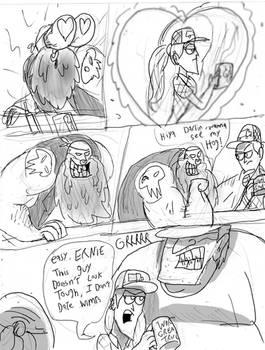 trucker comic 2