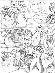 trucker comic 3