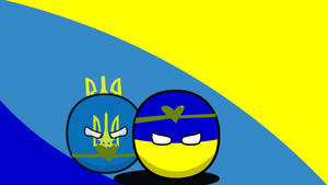 Ukrain Brando