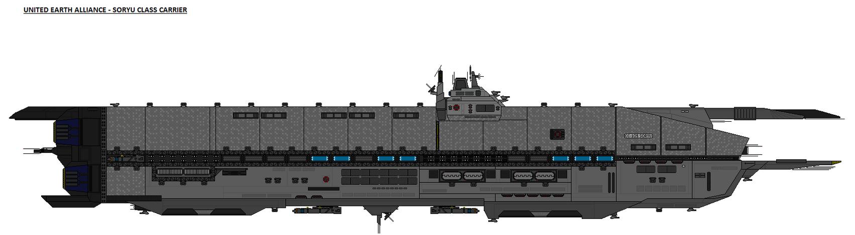 ftl drones with Soryu Class Carrier 517361957 on Soryu Class Carrier 517361957 in addition Crystal Ships in addition Soryu Class Carrier 517361957 besides Ninos also Test Risk Of Rain SU3050223990t.