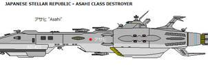 Aashi class by zagoreni010