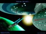 Lost Trek Files 177: Ambassador class - 8