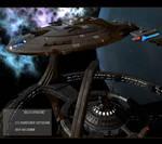 Lost Trek Files 298: Intrepid class - 11
