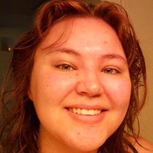Randi-Roo's Profile Picture