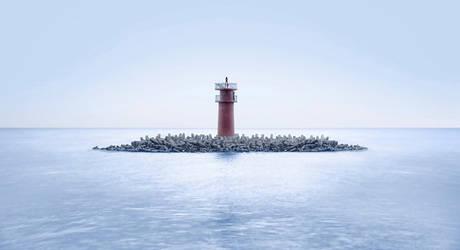 sea 2 by serso