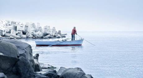 sea 3 by serso