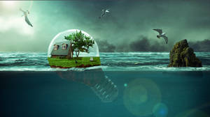 Stranger Tides by TerrianJunkie