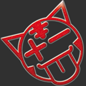 ov2r's Profile Picture