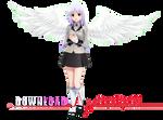 ANGELBEATS - Kanade tachibana Download