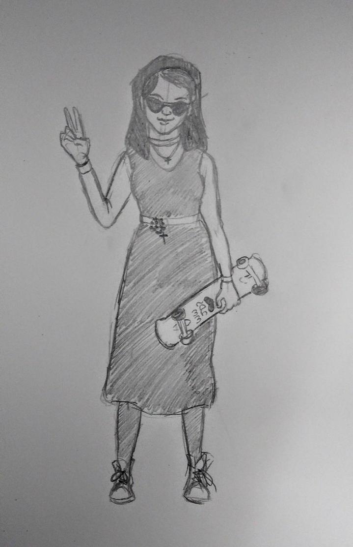 the_cool_nun_by_princesspeipei-dcfdu3s.j