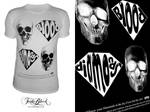 Blood Diamonds T-Shirt