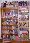 Sailor Moon Collection IV