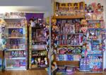 Sailor Moon Collection VI