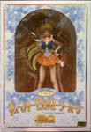 Cutie Sailor Venus