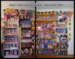 Sailor Moon Collection VIII
