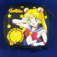 Sailor Moon Lunchbox