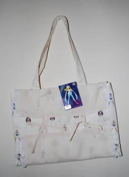 Sailor Moon Keisuke Kanda Bag FOR SALE $350 OBO