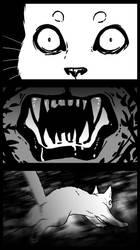 Speak Up - Page 2 by abigaia