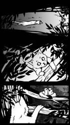 Speak Up - Page 3 by abigaia