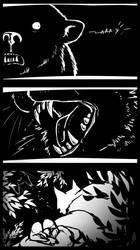Speak Up - Page 5 by abigaia
