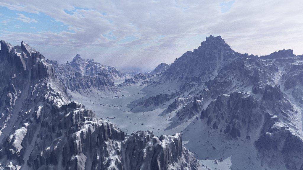 Descripción: La Cordillera de Daulin My_first_game_render_7________idk_xd_by_peacefulmagicaltrigo-d6trlip