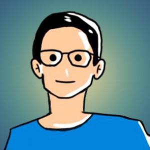 noahuniverso's Profile Picture