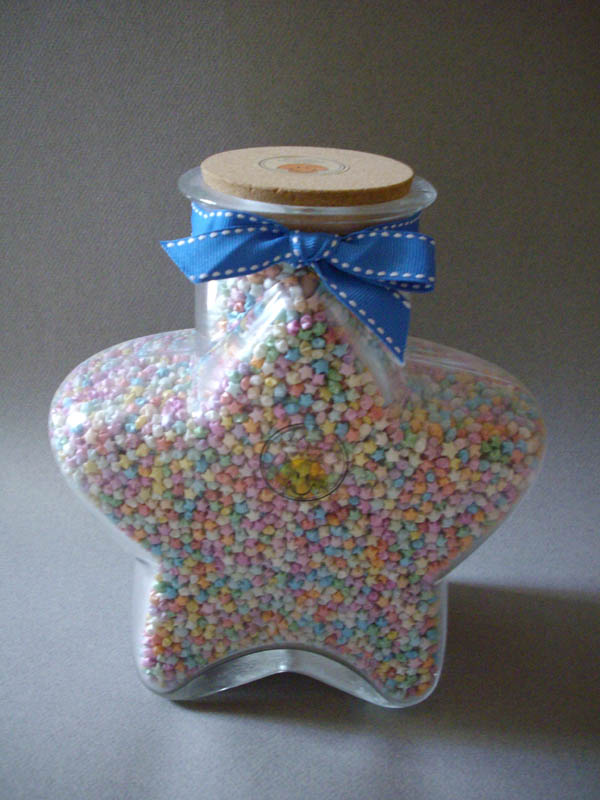 36 000 Mini Origami Stars by Paper-Peaches on DeviantArt - photo#41