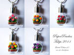 Tulips - Limited Edition