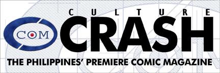 CCCom ID by CultureCrashComics