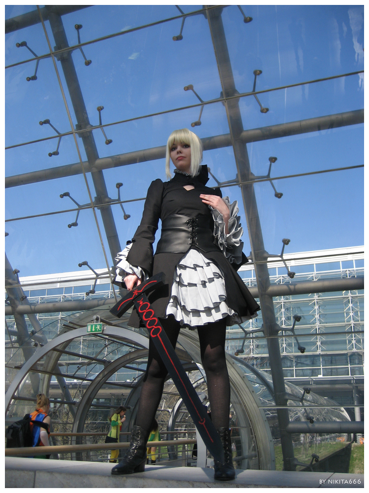 Cosplay Fate Stay Night Cosplay_LBM_2008_part_3_by_nikita666
