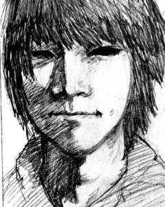 SuscrofaD's Profile Picture
