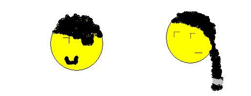 Emoticons : Ethoe by crescentmoon232