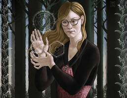 Alice Quinn