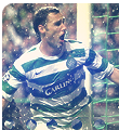 Icon Celtic Player by wallacedutra