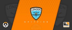 Overwatch League - London Spitfire 2