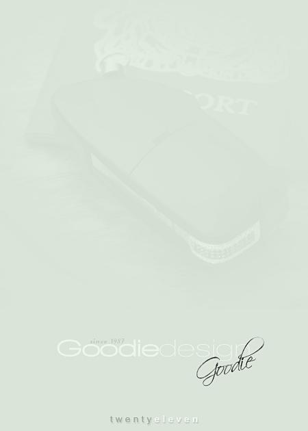 GoodieDesign's Profile Picture