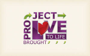 Project Love Brought To Life by Nuncio78