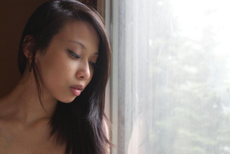 Vixen-Virus's Profile Picture