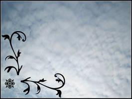 Sky V.2 by Lilylou