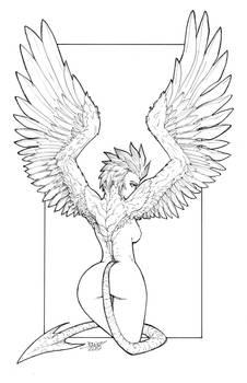Harpy01
