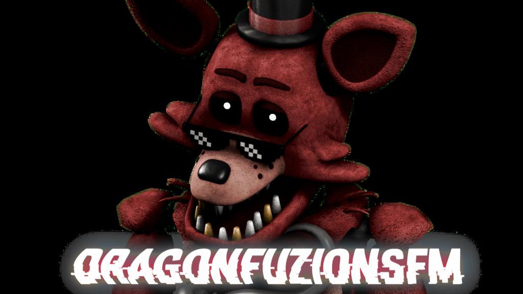 DragonFuzion's Profile Picture