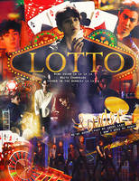 Lotto by 01-Vaan
