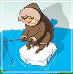 Fishing - MOTW