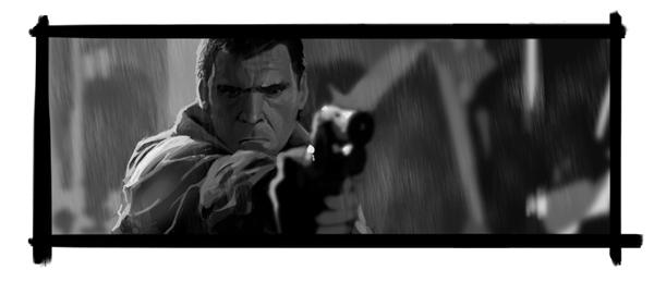 movie frame 00 by drazebot