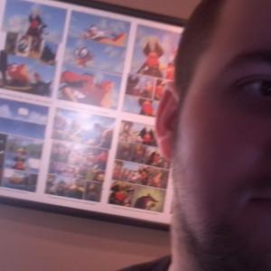 drazebot's Profile Picture