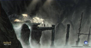 Assassin's Creed IV: Black Flag  33