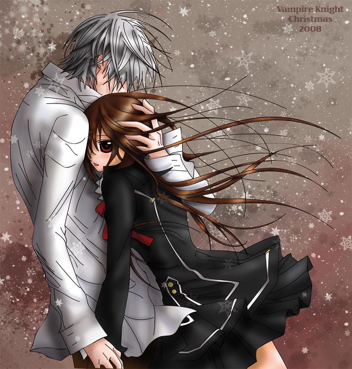 http://fc07.deviantart.com/fs39/f/2008/359/0/1/Vampire_Knight_Yuuki_Zero_by_vvica.jpg