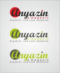Anyazin