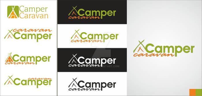 Camper_Caravan